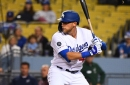 Dodgers Injury Update: Matt Beaty Nearing Conclusion Of Rehab Assignment With Rancho Cucamonga Quakes, Could Be Activated During Cubs Series