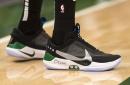 Boston Celtics daily links 6/11/19