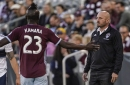 Colorado Rapids podcast: Winning streak hype and Open Cup preview
