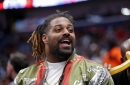 Rabalais: Cam Jordan's new contract with the Saints is cause for their fans to celebrate