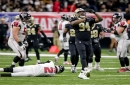 For Saints DE Cam Jordan, contract extension keeps him in only city he wants to play