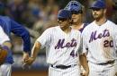 Open thread: Mets vs. Yankees Game 2, 6/11/19