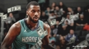NBA Exec says there's 'no way' Michael Kidd-Gilchrist will make $13 million if he opts out with Hornets