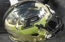 Purdue offensive line target Marcus Harper to announce college choice June 27
