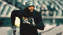 Malcolm Jenkins makes it clear he wants contract restructured with Eagles