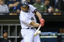 White Sox top Nationals 7-5; Eloy and Beef power the win