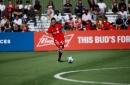 Toronto FC II vs North Texas SC – Preview, Game Thread & Stream