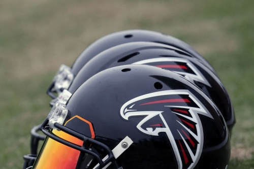 Falcons minicamp notes for June 11: Punt return competition, the stars return and more
