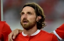 Stoke City midfielder's star turn not enough as pressure mounts on Ryan Giggs