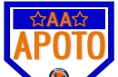 Mets Podcast: APOTO, Episode 11: Sometimes the Mets are alright