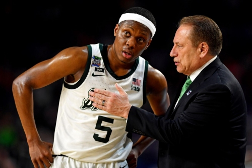 BTD's Way-Too-Early 2019-2020 College Basketball Top 25: Mid-June Edition