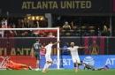 Atlanta United player salaries 2019
