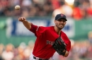 Red Sox vs. Rangers lineup: Have a nice game
