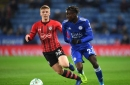 Aston Villa given major boost in £10m transfer pursuit- reports