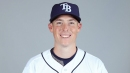 Rays' Ryan Yarbrough faces a tough test vs. Angels