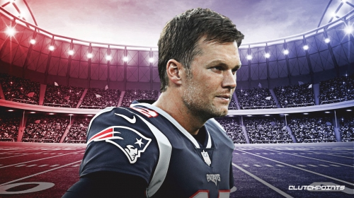 Patriots QB Tom Brady isn't opposed to an 18-game schedule