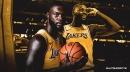 Three potential NBA free agency landing spots for Lance Stephenson