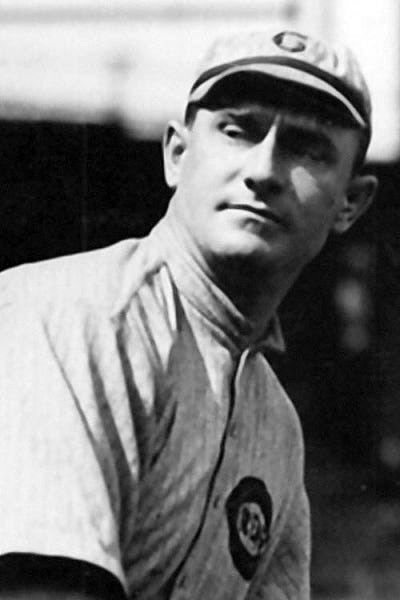 Top games in Cincinnati Reds history: No. 38 – A pitcher's duel for the ages in 1917