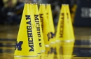 Michigan Wolverines Offer 2020 Five-Star Shooting Guard Joshua Christopher