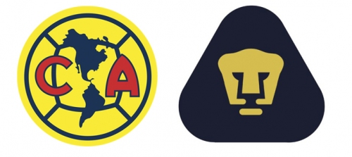 Club América to facePumas UNAM at Toyota Stadium on July 9
