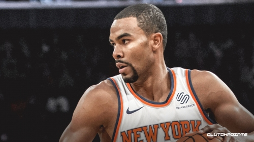 Ramon Sessions ready but still waiting for another shot at NBA