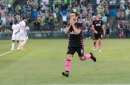 Talking points: Sounders did a lot right, but not enough