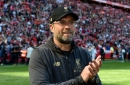 Liverpool FC start Premier League title bid with Norwich home game