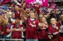 Aston Villa test, pressure on Man United and other things to look for on Premier League opening day