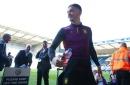 'Grealish confirmed' Aston Villa fans troll Tottenham as Premier League fixtures revealed