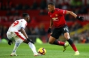 Aaron Wan-Bissaka 'tells club he wants to sign for Manchester United'