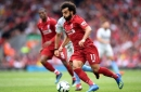 Liverpool FC set to continue impressive Premier League opening record