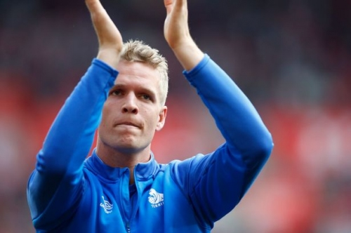 Championship transfers 2019 - all the done deals from the summer window so far