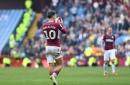 'Make his mark' Pundit says what Aston Villa fans have known all along about Jack Grealish