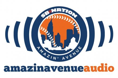 Amazin' Avenue Audio (The Show) Rehab assignments? I say no, no, no