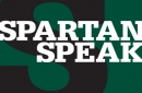 Spartan Speak: What we're looking forward to at Moneyball, and Nick Ward NBA draft talk