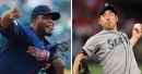 Mariners Game Day: Yusei Kikuchi takes the mound in rubber match vs. Twins, Michael Pineda