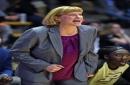Purdue women's basketball announces nonconference schedule for 2019-20 season