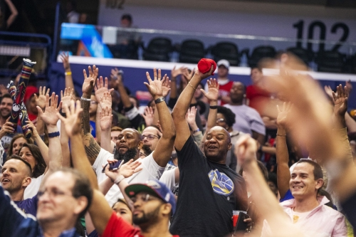 Changes coming to Pelicans' radio broadcasts: Tulane's Graffagnini in; Sean Kelley moving on