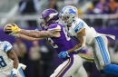 Why The Vikings Still Need Kyle Rudolph