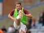Wolverhampton Wanderers show interest in Burnley defender James Tarkowski?
