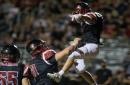 ASU football recruiting class of 2020 lands two offensive linemen