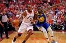 2019 NBA Finals Game Six Thread