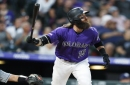 Charlie Blackmon's hitting clinic leads Rockies past Padres in series opener