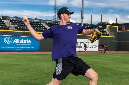 White Sox Minor League Update: June 13, 2019