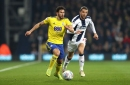 Championship odds 2019/20: How Birmingham City, West Bromwich Albion and Leeds are tipped to fare