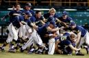 Michigan baseball vs. Texas Tech, College World Series: How to watch Saturday