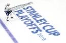 NHL Rumours: Toronto Maple Leafs, Chicago Blackhawks, Columbus Blue Jackets and San Jose Sharks