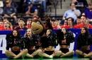 Maryland Terrapins Offer 2021 Four-Star Shooting Guard Luke Goode