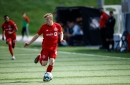 TFC II erase three goal deficit to stay unbeaten at home