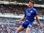Harvey Barnes signs new five-year Leicester City deal